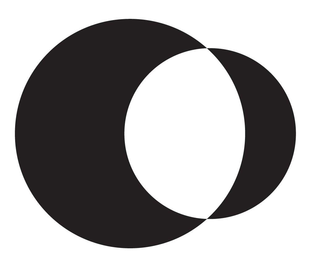 Eclipse Communications